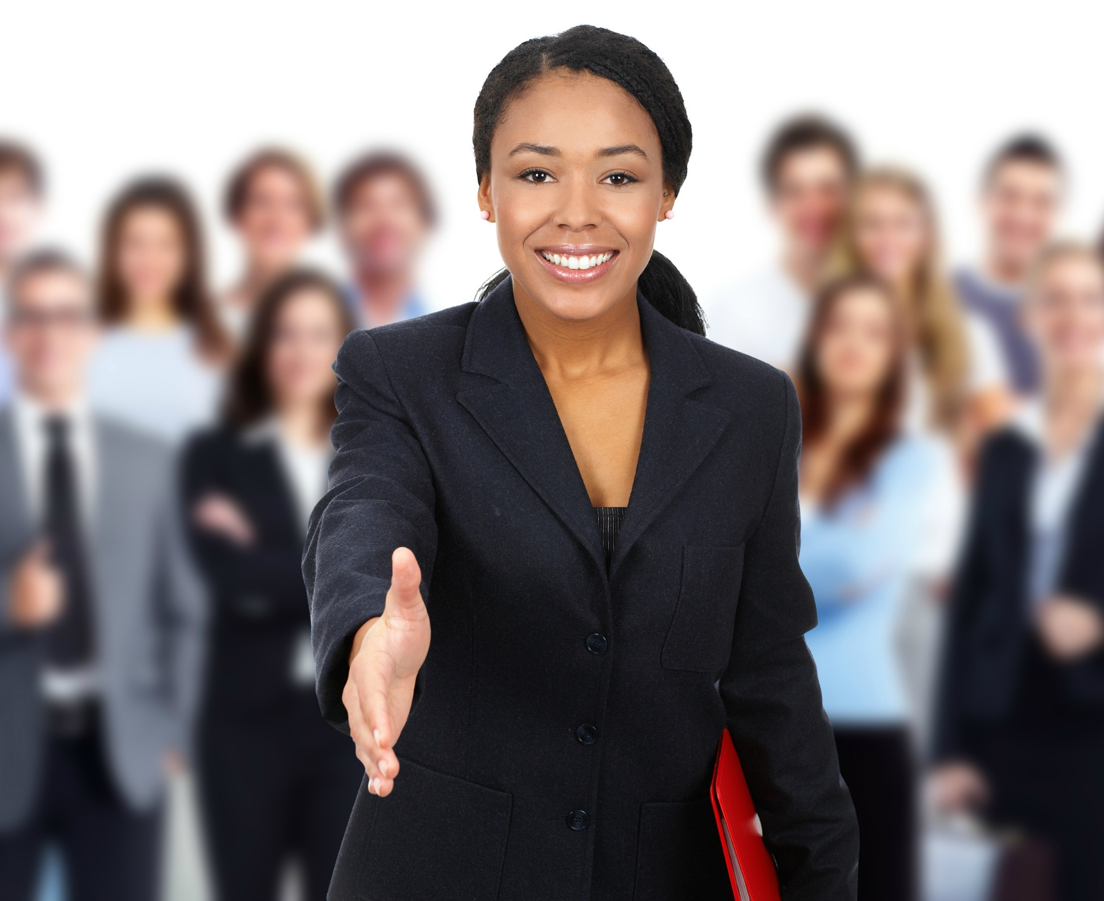 course material for mba hr people 40+ free online mba courses for online mba courses the school provides materials for over 150 practices in human resources and employee training.
